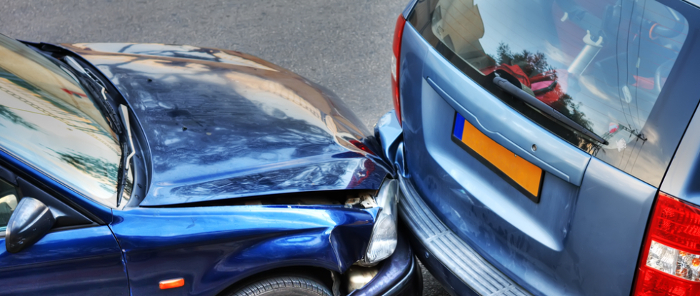 Road Accident Fund Claims